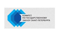 Комитет по государственному заказу санкт-петербурга
